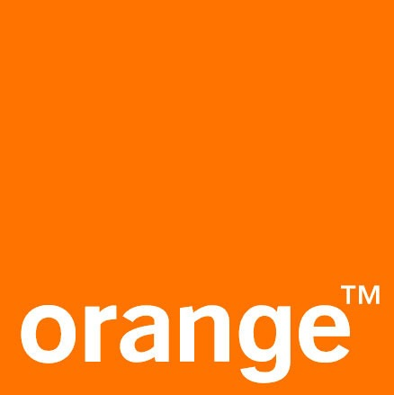 HTC phones on Orange