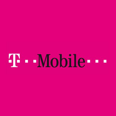 Cell Service (TMobile) in England - London Forum - TripAdvisor