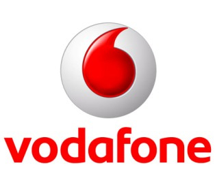 Vodafone Coverage UK