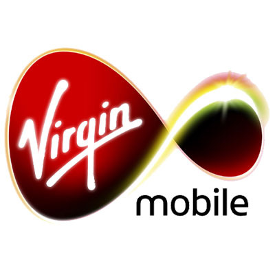 a report on virgin mobile Current outage map for virgin mobile - outagereport.
