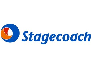 Stagecoach offering pay by mobile phone trial