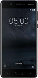 Nokia 5 black