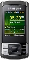 Samsung C3050 black