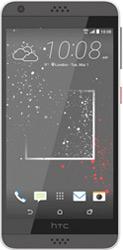 HTC Desire 530 white