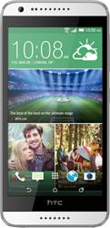 HTC Desire 620 white