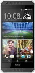 HTC Desire 626 grey