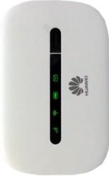 Huawei E5330 MiFi