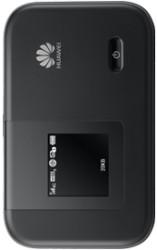Huawei E5372 4G Mobile Wi-Fi