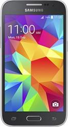 Samsung Galaxy Core Prime Black