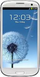 Samsung Galaxy S3 Neo White