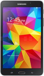 Samsung Galaxy Tab 4 7.0 black