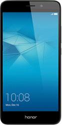 Huawei Honor 5C grey