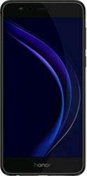 Huawei Honor 8 32GB black