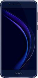 Huawei Honor 8 32GB blue