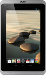 Acer Iconia B1 720 grey