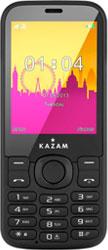 Kazam Life B7 black