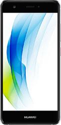 Huawei Nova 32GB grey