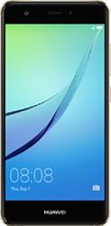 Huawei Nova 32GB gold
