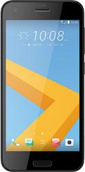 HTC One A9s 16GB grey