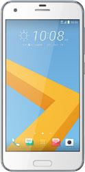 HTC One A9s 32GB blue