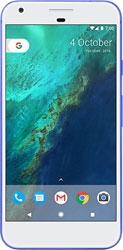 Google Pixel XL 32GB blue