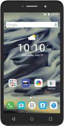 Alcatel Pixi 4 (6) 4G black