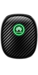 Huawei RoadFi black