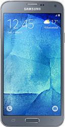 Samsung Galaxy S5 Neo 16GB silver
