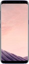 Samsung Galaxy S8 grey