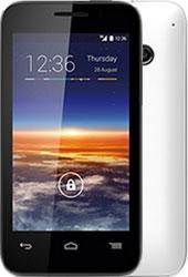 Vodafone Smart 4 mini white