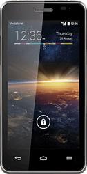 Vodafone Smart 4 Turbo white