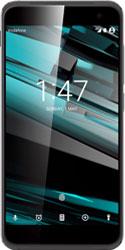 Vodafone Smart Platinum 7 black