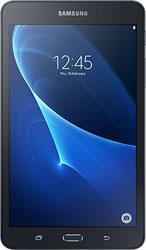Samsung Galaxy Tab A 7.0 2016 black