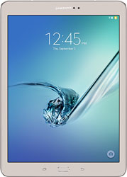 Samsung Galaxy Tab S2 9.7 32GB gold