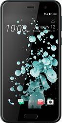 HTC U Play black
