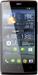 Acer Liquid E3 black