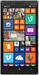 Nokia Lumia 930 green